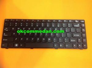 keyboard lenovo g475